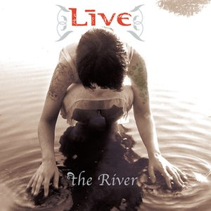 Image for 'The River'