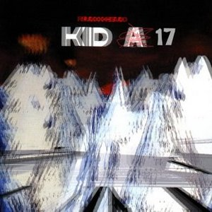 Image for 'Kid 17'