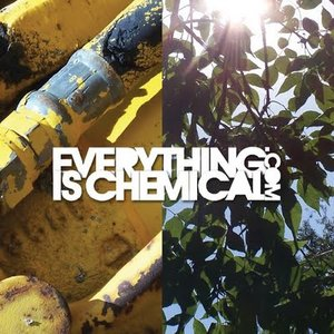 Image for 'EverythingIs1yr.compilation'