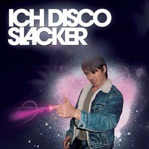 Image for 'Ich Disco für Dich'