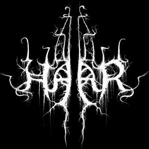 Imagen de 'Haar'