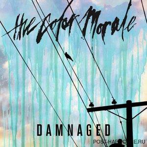 Image for 'Damnaged'