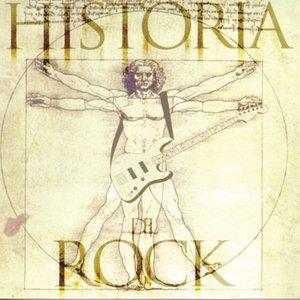 Imagen de 'Historia Del Rock'
