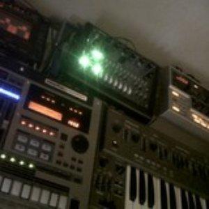 Image for 'Live Hardware'