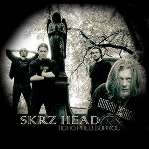 Image for 'Skrz Head'