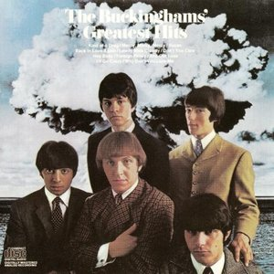 Image for 'The Buckinghams' Greatest Hits'
