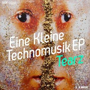 Image for 'Eine Kleine Technomusik EP'