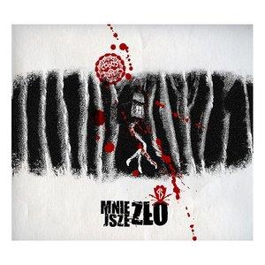 Image pour 'Mniejsze Zlo'