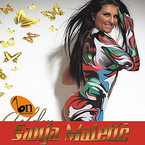 Bild für 'Nemirna Dusa'