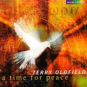 Image for 'A Time For Peace'