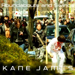 Image for 'Roundabouts and Swings'
