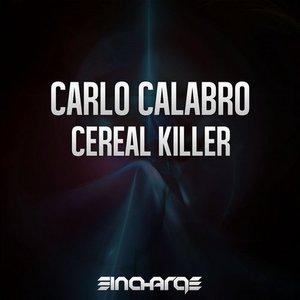 Image for 'Cereal Killer'