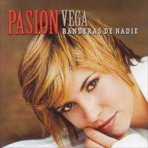 Image for 'banderas de nadie'