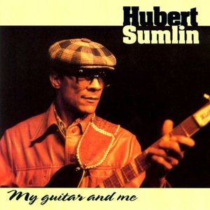 Image for 'My Guitar And Me'