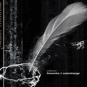 Image for 'Collector: Fireworks & Colorchange (disc 1)'