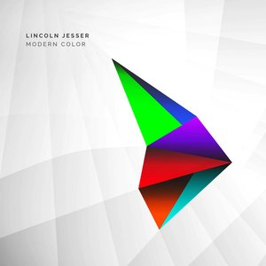 Image for 'Modern Color'