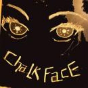 Image for 'Chalkface EP'
