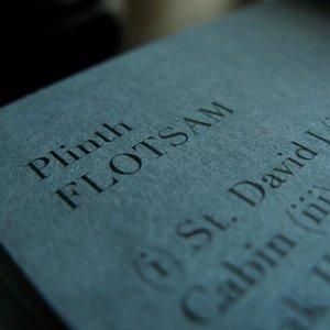 Image for 'Flotsam'