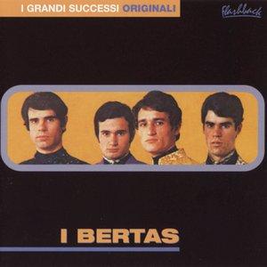 Bild für 'Bertas'
