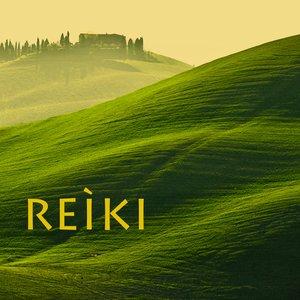 'Reiki' için resim