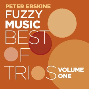 Image for 'Fuzzy Music Best Of Trios Vol. 1'