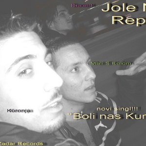 Image for 'Jole Ne Repa'