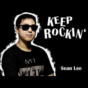 Imagem de 'Keep Rockin''