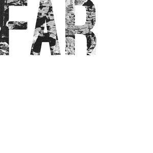 Image pour 'Far'