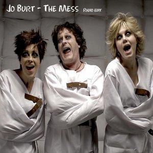 Immagine per 'The Mess (Radio Edit)'