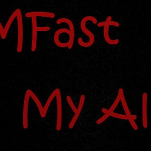 Image for 'MFast - My All Single'