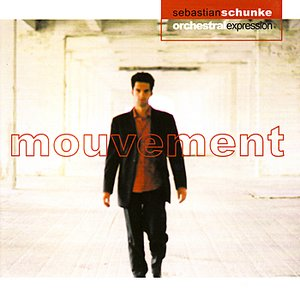 Image for 'Mouvement'