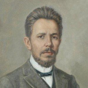 Image for 'Василий Сергеевич Калинников'