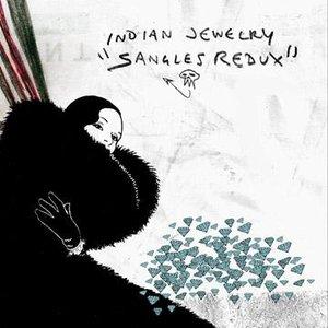 Bild für 'Sangles Redux'