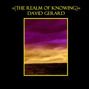 Image for 'The Realm Of Knowing'