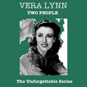 Image for 'Two People - The Unforgettable Series'