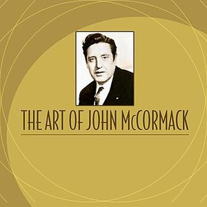Image for 'The Art Of John McCormack'