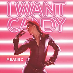 Immagine per 'I Want Candy (So-Lo's Electric Vocal Mix)'
