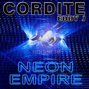 Image for 'Neon Empire'