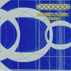 Image for 'Magnetic Slides'