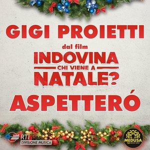 "Image for 'Aspetterò (Dal film ""Indovina chi viene a Natale"")'"