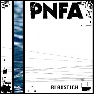 Imagem de 'Blaustich'