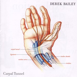Image for 'Carpal Tunnel'