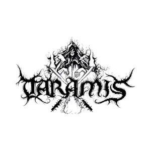Image pour 'Taramis'