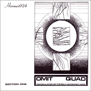 Image for 'Quad - Section One'