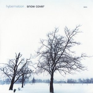 Image for 'Snow Cover'