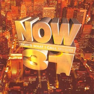 Image for 'Now That's What I Call Music! 31 (disc 2)'