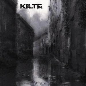 Image for 'Kilte'