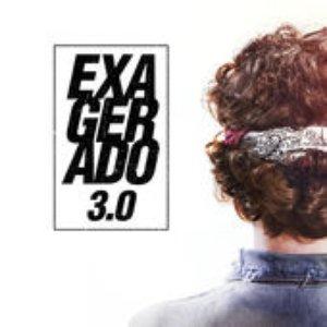 Image pour 'Exagerado 3.0'