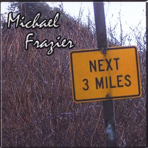 Image for 'Next 3 Miles'