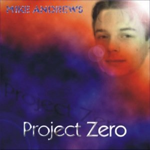 Image for 'Project Zero'